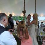 Nicole_Gaylord_&_Robert_Grunberg_Saturday,_June_10,_2017_(166)