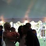 Nicole_Gaylord_&_Robert_Grunberg_Saturday,_June_10,_2017_(145)